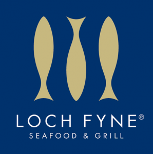 Loch Fyne hospitality recruitment