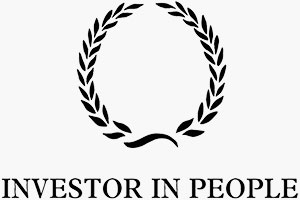 Investors in People hospitality recruitment