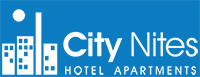 City Nites Hotel Apartments Office Revenue Manager testimonial for KSB Recruitment
